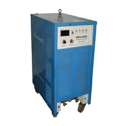 Drawn Arc Inverter Stud Welder